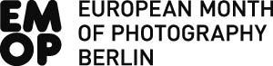 EMOP_BERLIN300