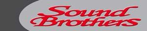 Logo_soundbrothers_300