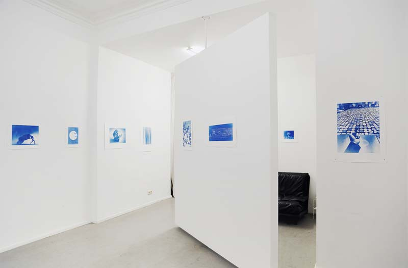 15_bluenotes-installation800