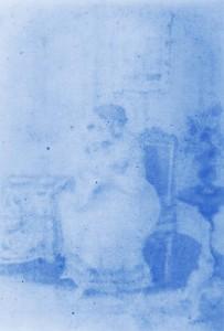 RemyMarkowitsch_blau-600